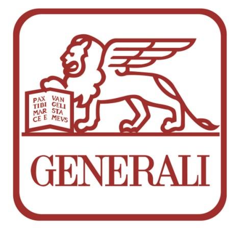 Generali Genera Liberty Moneyland Ch