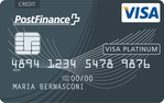 Visa Platinum Car Rental Insurance