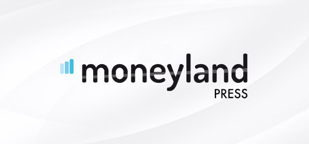 moneyland press