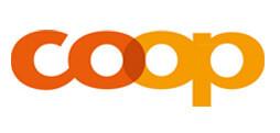 Coop mastercard login