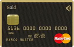 cembra money bank mastercard gold. Black Bedroom Furniture Sets. Home Design Ideas