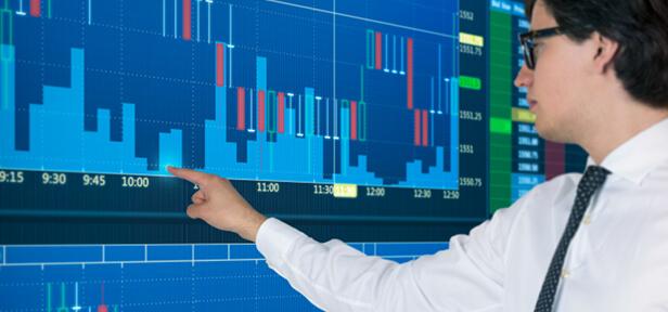 online trading schweiz vergleich