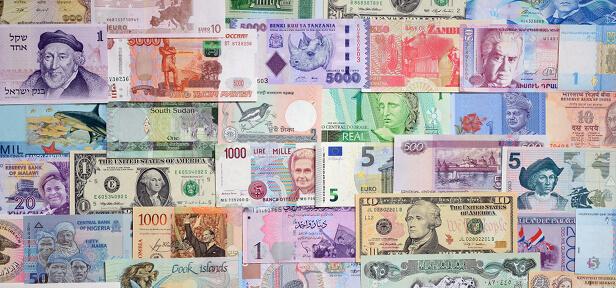 5000 schweizer franken in euro