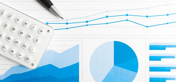Kurzfristige trading strategie online