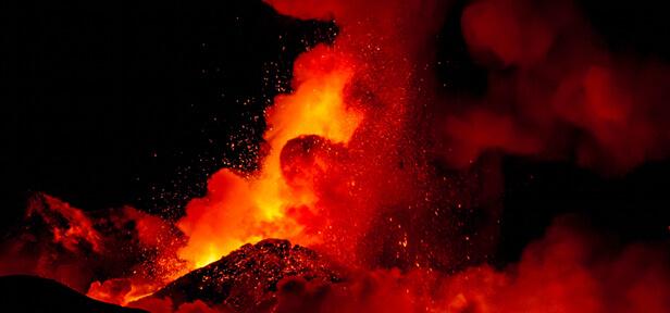 Vulkan-Versicherungen Schweiz - moneyland.ch