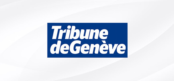 tribune geneve