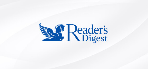 readersdigest logo