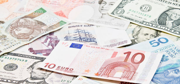 foreign currency best rates switzerland