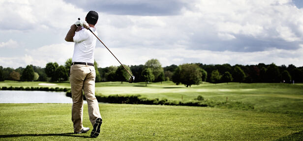 golf insurance switzerland comparison