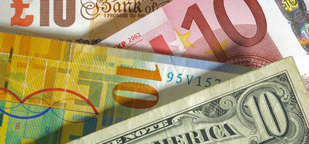 Swiss Savings Accounts And Fixed Deposits International Comparison