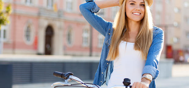 bicycle insurance switzerland tips