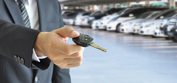 tips for cheaper car rentals