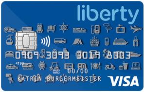 viaje trujillo lima bus ofertas como ganar una licitacin para el ministerio 2020 peru