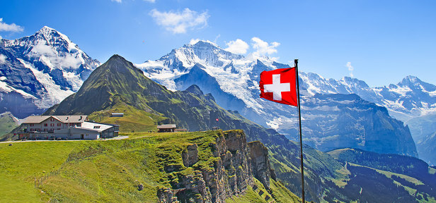 swiss tax at source expats and cross border workers