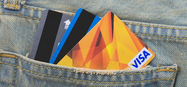 Carte V PAY: Carte bancaire de Visa - moneyland.ch