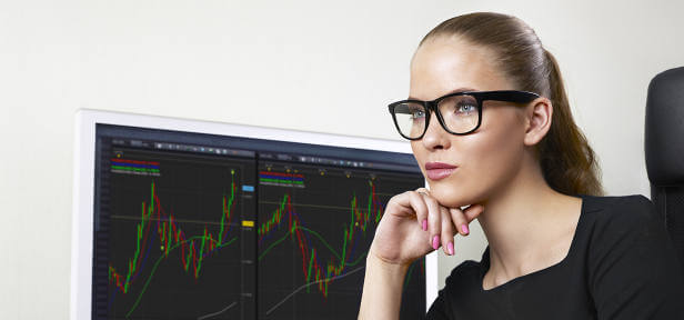 free stock brokers forex brokers securities brokers
