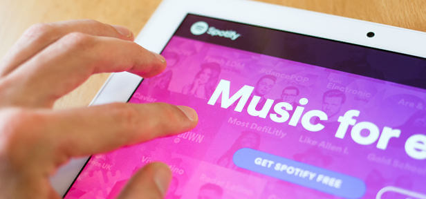 music streaming useful tips