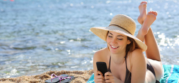 sunrise mobile data roaming deals summer offers europe united states canada 2018