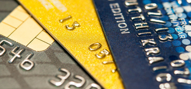 credit card tips switzerland costs benefits advice