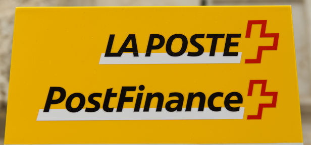 postfinance car insurance switzerland