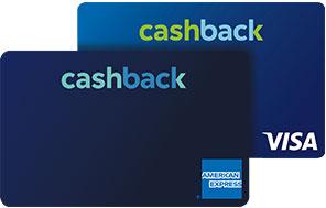 Swisscard Cashback Cards Visa - moneyland.ch