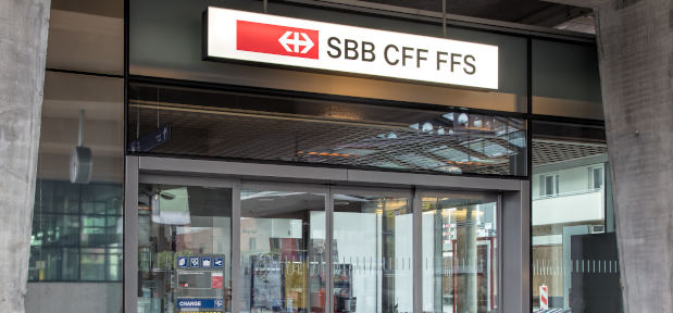 sbb cff prepaid credit card ticket vending machines