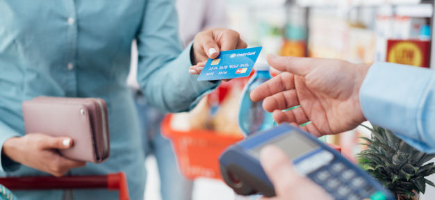 Difference between multi-currency forex card and an international debit card