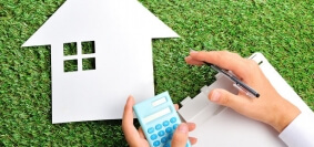 Mortgages for Investment Properties