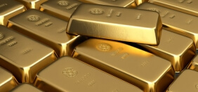 7 Tips for Buying Gold in Switzerland