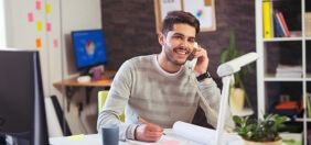 Home Phone and Landline Plans: 8 Useful Tips