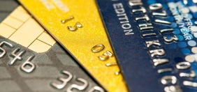 Swiss Credit Cards: 12 Key Tips